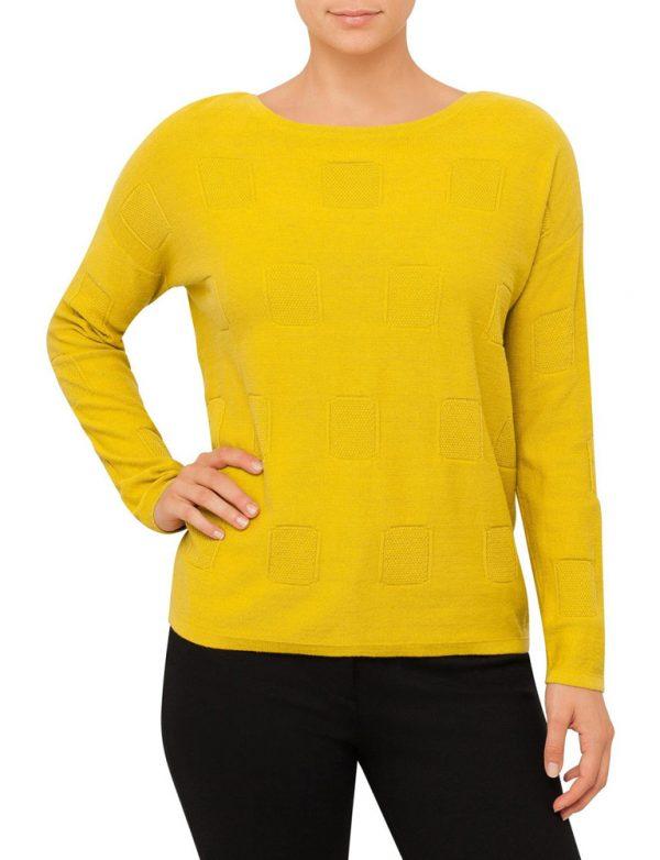 bluza-mobiente