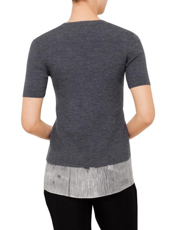 bluza-mobiente2